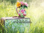 Tea: Beginning