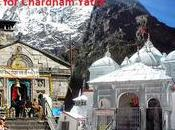 Do's Don'ts During Char Dham Yatra