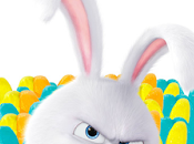 """Happy Easter from """"The Secret Life Pets"""" Theaters July 8th!"""