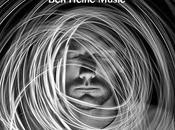 Sound Spiral Heine Music