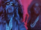 Music Video: Remy Feat. French Montana 'all