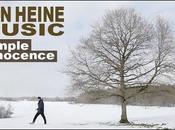 Simple Innocence: Original Music Heine