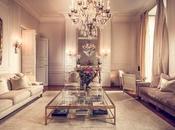 Paris Luxury Rentals Paris' Most Coveted Apartments