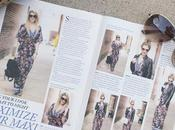 Maximize Your Maxi First Magazine Feature