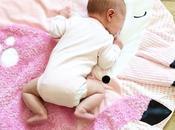 Motherhood Little Break Does World Good