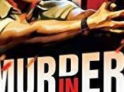Cover: Murder Bollywood