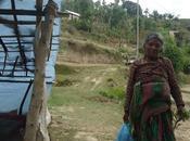 Dresses Nepal