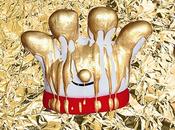 HamburgerHelper Drops 'WATCH STOVE' Mixtape