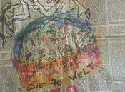 Welt's Anniversary Edition: Colorful, Insightful, Inspiring