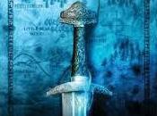 Fiction Review: Runemarks Joanne Harris
