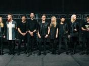 Music Review: Planetshakers' Momentum: Live Manila