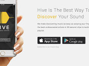 Music Discovery Artist Viral Reach About Improve