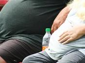 World More Obese Than Underweight