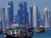 ドーハは本当に「世界一退屈な街」なのか Doha Boring Place?