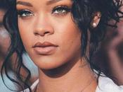 Rihanna Ties Second-longest Reign