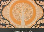 Book Review: Summers Under Tamarind Tree Sumayya Usmani