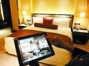 """Exploring Idea """"Smart Hotels"""""""