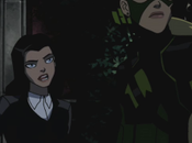 Young Justice Re(af)Watch Episode Secrets