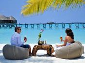 International Honeymoon Destinations from India