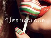M.A.C Cosmetics Launch Versicolour Somerset