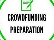 Crowdfunding Prep Madeline Rosenstein