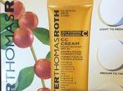 Peter Thomas Roth Cream Review
