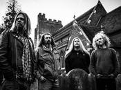 CORROSION CONFORMITY Gears Mammoth 2016 North American Live Takeover