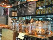 Italian Osteria Review (hillV2)