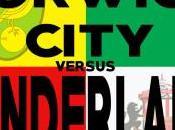 Norwich City Sunderland Guess Score: Through Again