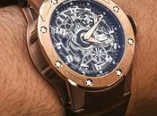 Wristwatch: Essential Fashion Accessory