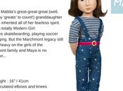 Girl Time Kickstarter UPDATE