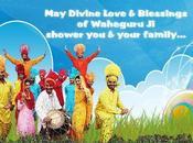 Happy Vaisakhi 2016