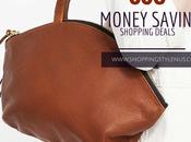 Online Shopping Deals Zotezo, Faasos, Paytm, Limeroad, Daily Objects Etc.