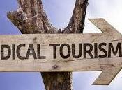 Vizag Become Centre Medical Tourism: Naidu