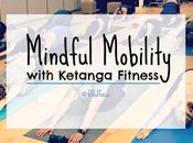 Mindful Mobility Health Update