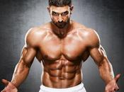Pack Instant Muscle Month Guaranteed