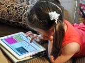 Education Apps Android Gadgets Your Kids