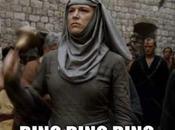 Game Thrones Reasons Cersei Will Season