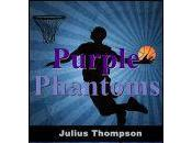 Purple Phantoms: Basketball Ghosts Died Early Playing Again!