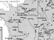 Origins Feudalism West
