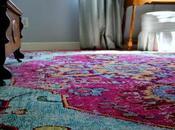 Inside Home: Bedroom