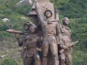 Remnants American Vietnam: Guest Post Gretchen Woelfle