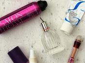 EMPTIES Will Repurchasing These Products?
