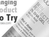 Salicylic Acid: Game Changing Skin Care Product Need
