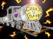 Episode 178, Collectivist Crazy Train