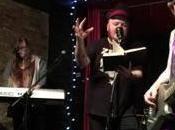 Project Mantra Rock Toronto Debut