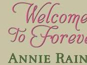Welcome Forever Annie Rains -Sale Blitz- Only Cents Limited Time!!