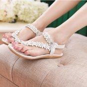 Gorgeous Fashionable High Heel Women Sandals