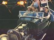 #2,076. Nuys Blvd. (1979)