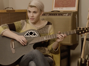 Kaki King: Tour Dates